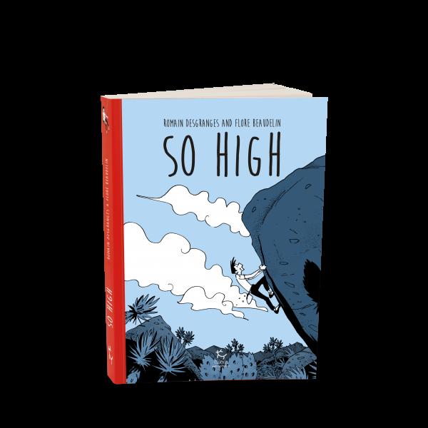 So High
