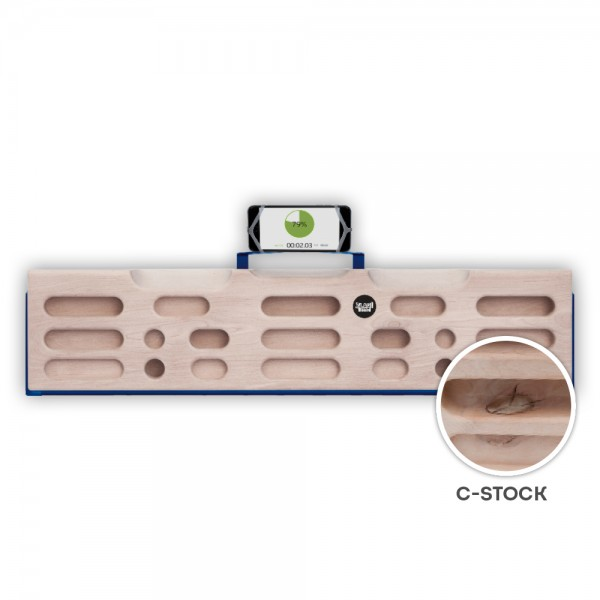 Zlagboard Pro (C-STOCK*)