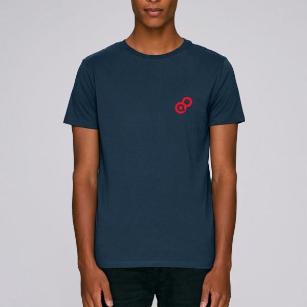 T-Shirt 8a - Men